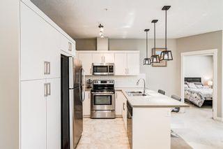 Photo 4: 3211 522 Cranford Drive SE in Calgary: Cranston Apartment for sale : MLS®# A1150628