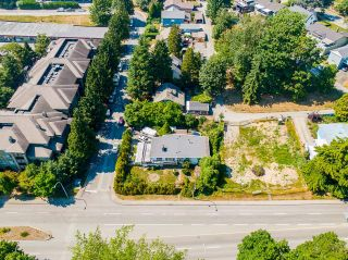 Photo 11: 809 SANGSTER Place in New Westminster: The Heights NW House for sale : MLS®# R2599541
