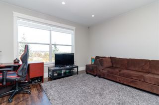 Photo 36: 210 Calder Rd in : Na University District House for sale (Nanaimo)  : MLS®# 872698