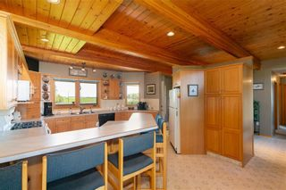 Photo 10: 30310 Rge Rd 24: Rural Mountain View County Detached for sale : MLS®# A1083161