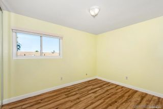 Photo 13: SPRING VALLEY House for sale : 3 bedrooms : 1015 Maria Avenue