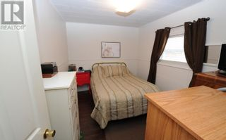 Photo 12: 84 Orcan Drive in Placentia: House for sale : MLS®# 1228763