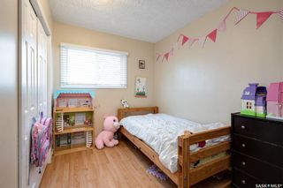 Photo 6: 1435 1st Avenue North in Saskatoon: Kelsey/Woodlawn Residential for sale : MLS®# SK860074