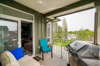 """Photo 22: 401 5475 201 Street in Langley: Langley City Condo for sale in """"Heritage Park / Linwood Park"""" : MLS®# R2478600"""