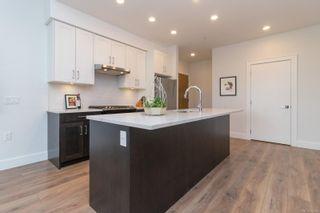 Photo 7: 607 747 Travino Lane in : SW Royal Oak Condo for sale (Saanich West)  : MLS®# 878564