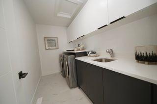 Photo 6: 20912 131 Avenue NW in Edmonton: Zone 59 House for sale : MLS®# E4262259