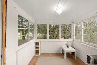 Photo 35: 4146 Gibbins Rd in : Du West Duncan House for sale (Duncan)  : MLS®# 871874