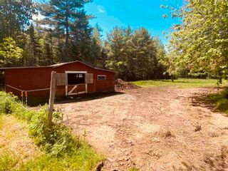 Photo 12: 1983 North River Road in Mosherville: 403-Hants County Residential for sale (Annapolis Valley)  : MLS®# 202114155