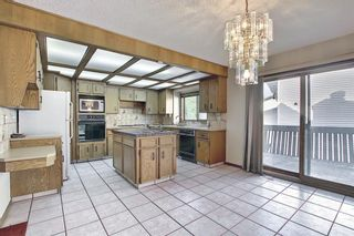 Photo 17: 27 Castlebury Way NE in Calgary: Castleridge Detached for sale : MLS®# A1124500