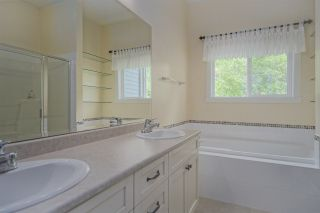"""Photo 15: 23145 FOREMAN Drive in Maple Ridge: Silver Valley House for sale in """"SILVER VALLEY"""" : MLS®# R2455049"""