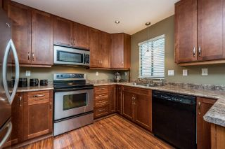 Photo 3: 3174 REID COURT in Coquitlam: New Horizons House for sale : MLS®# R2171852