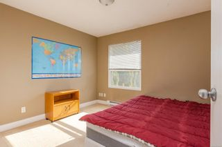 Photo 9: 4305 Butternut Dr in : Na Uplands House for sale (Nanaimo)  : MLS®# 871415
