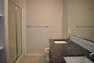 Photo 16: 1 711 17 Avenue NW in Calgary: Mount Pleasant Row/Townhouse for sale : MLS®# A1100885
