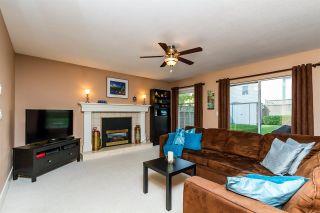 "Photo 8: 1242 HUDSON Street in Coquitlam: Scott Creek House for sale in ""SCOTT CREEK"" : MLS®# R2063078"