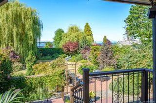 Photo 62: 3938 Island Hwy in : CV Courtenay South House for sale (Comox Valley)  : MLS®# 881986