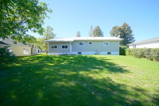 Photo 39: 82 Grafton St in Macgregor: House for sale : MLS®# 202123024