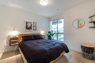 Photo 14: 612 500 ROYAL AVENUE in New Westminster: Downtown NW Condo for sale : MLS®# R2470295
