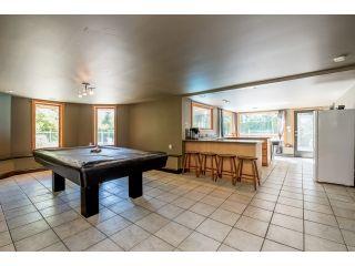 Photo 16: 3281 ATKINSON Lane in Abbotsford: Matsqui House for sale : MLS®# R2071106
