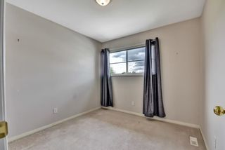 """Photo 30: 98 758 RIVERSIDE Drive in Port Coquitlam: Riverwood Townhouse for sale in """"RIVERLANE ESTATES"""" : MLS®# R2585825"""