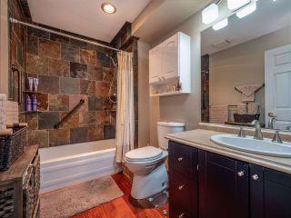 "Photo 11: 106 5768 MARINE Way in Sechelt: Sechelt District Condo for sale in ""Cypress Ridge"" (Sunshine Coast)  : MLS®# R2507280"
