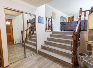 Photo 12: 4064 Wallace St in : PA Port Alberni House for sale (Port Alberni)  : MLS®# 877792