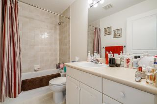 Photo 27: 117 31406 UPPER MACLURE Road in Abbotsford: Abbotsford West Townhouse for sale : MLS®# R2578607