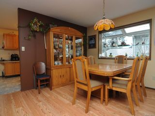 Photo 10: 5629 3rd St in UNION BAY: CV Union Bay/Fanny Bay House for sale (Comox Valley)  : MLS®# 718182