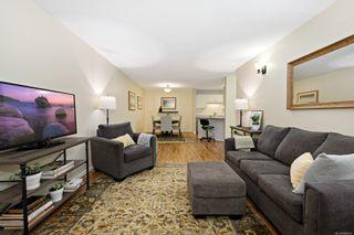 Photo 21: 104 1970 Comox Ave in : CV Comox (Town of) Condo for sale (Comox Valley)  : MLS®# 886601