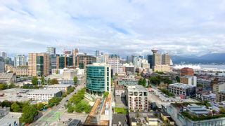 """Photo 22: 3103 188 KEEFER Place in Vancouver: Downtown VW Condo for sale in """"Espana"""" (Vancouver West)  : MLS®# R2617233"""