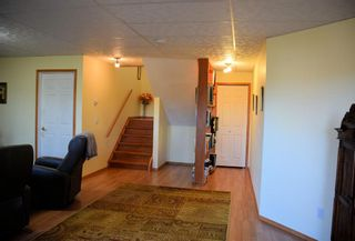 Photo 41: 7350 584 highway: Rural Mountain View County Detached for sale : MLS®# A1101573
