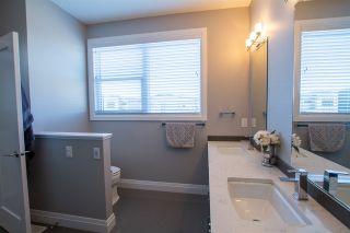 Photo 31: 30 KENTON Way: Spruce Grove House for sale : MLS®# E4233117