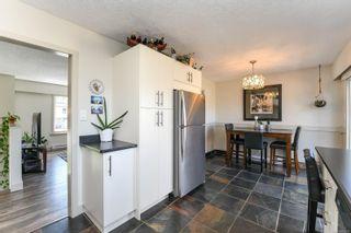 Photo 16: 640 Nootka St in : CV Comox (Town of) House for sale (Comox Valley)  : MLS®# 871239