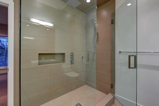 Photo 5: 1728 23 Avenue NW in CALGARY: Capitol Hill Residential Attached for sale (Calgary)  : MLS®# C3612990