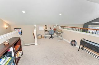 Photo 24: 1 630 Brookside Rd in : Co Latoria Row/Townhouse for sale (Colwood)  : MLS®# 857326