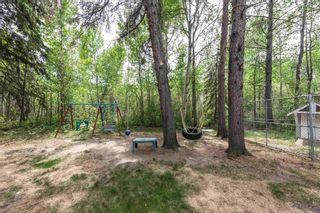 Photo 45: 12 26321 TWP RD 512 A: Rural Parkland County House for sale : MLS®# E4247592