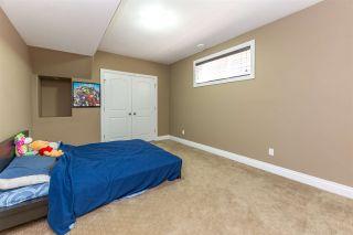 Photo 37: 116 SHORES Drive: Leduc House for sale : MLS®# E4237096