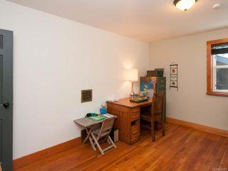Photo 14: 1911 Comox Ave in COMOX: CV Comox (Town of) House for sale (Comox Valley)  : MLS®# 756874