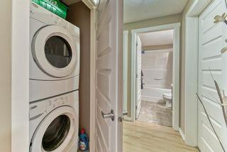 Photo 20: # 141 Mckenzie Towne Close SE in Calgary: McKenzie Towne Apartment for sale : MLS®# A1116870
