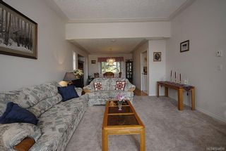 Photo 3: 510 Fawn Pl in : La Thetis Heights House for sale (Langford)  : MLS®# 524659