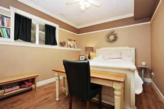 Photo 29: 3 7575 DICKINSON Place in Chilliwack: Eastern Hillsides House for sale : MLS®# R2598186