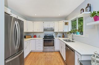 Photo 15: 2815 Meadowview Rd in : ML Shawnigan House for sale (Malahat & Area)  : MLS®# 858524