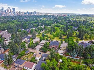 Photo 3: 2814 14 Street SW in Calgary: Upper Mount Royal Detached for sale : MLS®# A1124349