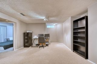 Photo 22: 41 Edgeford Road NW in Calgary: Edgemont Detached for sale : MLS®# A1025189