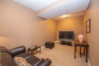 Photo 42: 251 Longspoon Drive, in Vernon: House for sale : MLS®# 10228940
