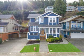 Photo 1: 5285 Dewar Rd in : Na North Nanaimo House for sale (Nanaimo)  : MLS®# 865816