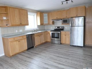Photo 4: 605 98th Avenue in Tisdale: Residential for sale : MLS®# SK856165