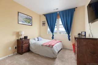 Photo 17: SANTEE Townhouse for sale : 3 bedrooms : 9935 Leavesly Trl