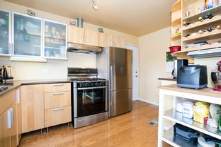 Photo 6: 2705 HENRY Street in Port Moody: Port Moody Centre House for sale : MLS®# R2087700