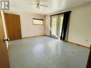 Photo 13: 2504 Highway 12 in Seffernville: House for sale : MLS®# 202123612