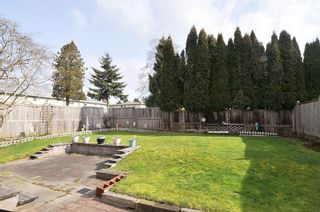 Photo 22: 5216 SMITH Avenue in Burnaby: Central Park BS 1/2 Duplex for sale (Burnaby South)  : MLS®# R2541790